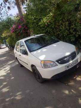 Well maintained..tyres are new and battery is also good ..