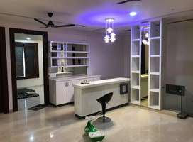 2 bhk flat for sale in Gayatri heights meerut bypaas meerut