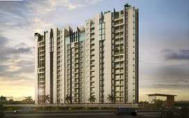 Luxury apartments at affordable price