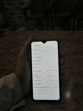 oppo f9 mobile for sale