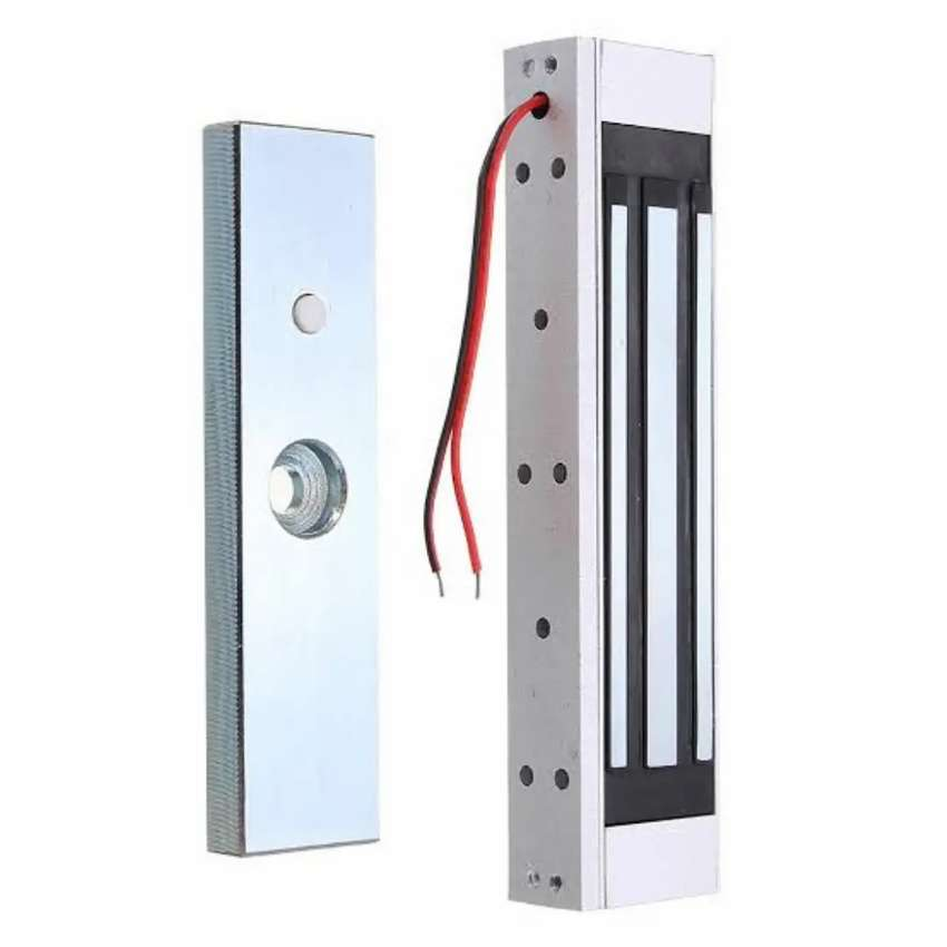 Electric magnetic Locks & bolt lock For All doors fitting available 0