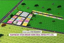 Project by -star group