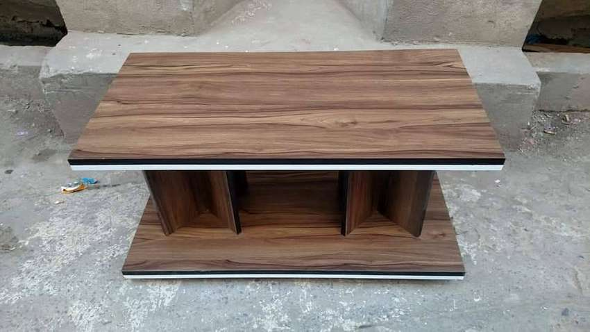 Centre Table Set wooden