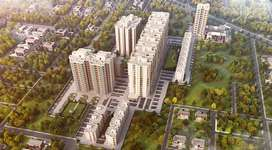 Ready to move in shop for sale on dwarka expressway in gurgaon.