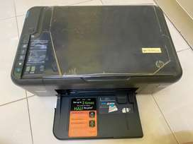 Printer HP K209az