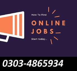 OPPORTUNITY FOR STUDENT FOR PART TIME JOB WHILE DOING STUDY