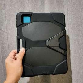 GRIFFIN SURVIVOR Ipad Pro 11 2020 Case Cover Anti Banting Shockproof