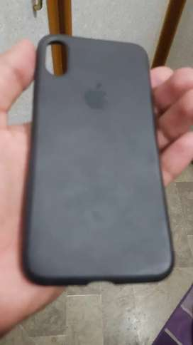 Case for Iphone X,Xs