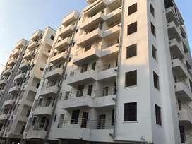 3bhk flat for sale khagaul road