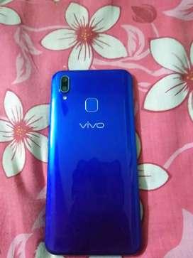 Vivo y93 3GB 64GB almost new condition