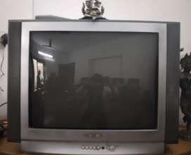 Samsung 29 inches TV for sale