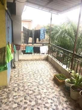 1 . 5 bhk flat sale in talegaon dabhade
