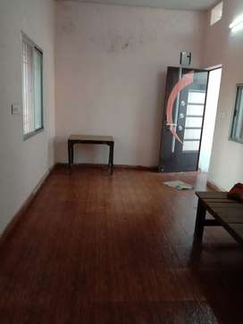 For rent for coaching office