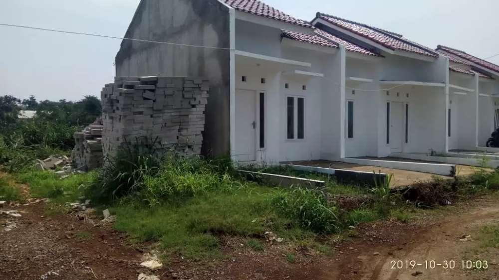 rumah dekat stasiun bogor
