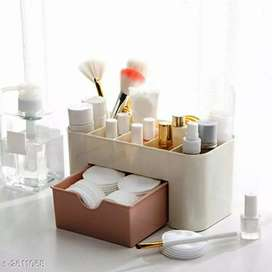 Free shipping. make up organizers.. cash on delivery