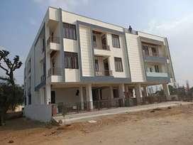 2&3 bhk Jda approved flats available at khirni phatak jaipur