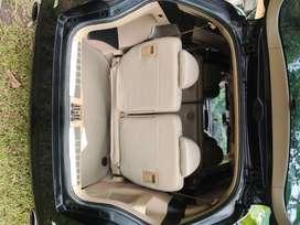 Honda Odyssey 2.4L AT . Tahun 2004