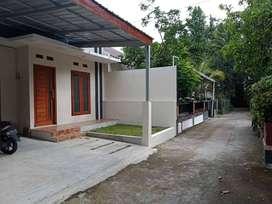 FREE HONDA SCOOPY Rumah Timur SPBU Tajem 350m Jalan Sambiroto