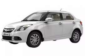 We are looking for hire commercial sedan car