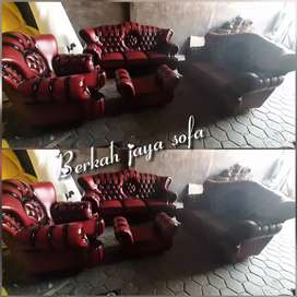 pengerajin sofa king jaguar 321
