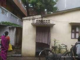 MMDA land valluvan hotel back side maine area 1.5 cr...