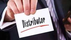 Dealership for Distribution Business