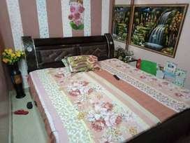 A Flat-GF-1BHK-Housing Board-21D