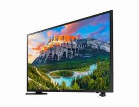 Television Repair Center | LED LCD TV Repair Service at your Doorstep