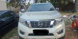 Kaca Mobil Nissan Navara Kacamobil
