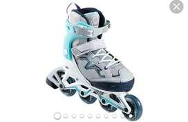 Skating shoes (Inline/Blade) Decathlon