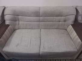 7 Seater Sofa Set For Sale Urgently.