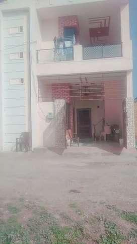 House for sale in santpura gali number 13 near rohi sahib gurdwara