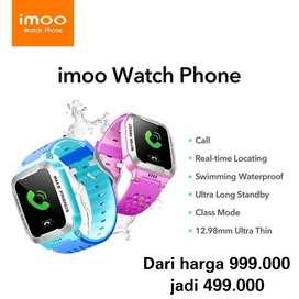 Imoo watch phone y1 ORI