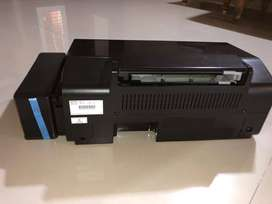 EPSON L805 Color Printer