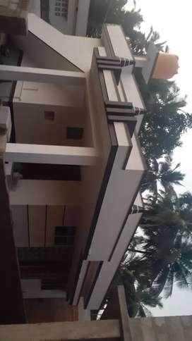 2bhk brand new house in korgarpadi