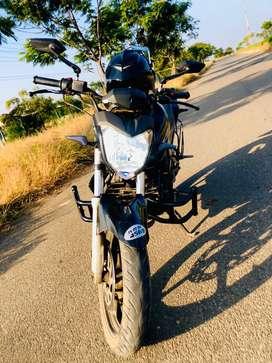 Yamaha Fz13