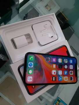 DIWALI OFFER all type IPHONE model with bill box COD