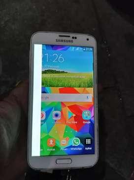 Samsung galaxy s5 ori