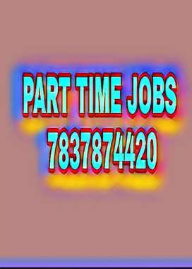 We required male and female fir online jobs