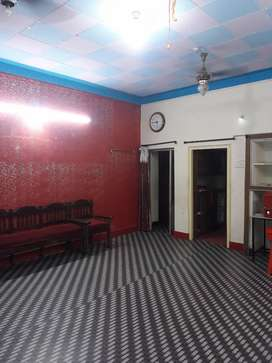 2BHK TO 10BHK FULLY FURNISHED  FLAT  FOR  RENT
