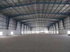Urgently Required Warehouse Within 20 km raidus in Trivandrum