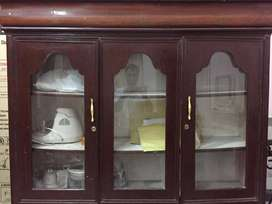 Almari, Cupboard for sale