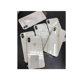 Apple iPhone models at unbeatable price