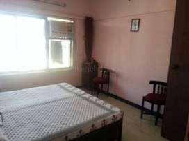 One 2,3 and 4 bhk flat for rent in sakchi bistupur kadma sonari