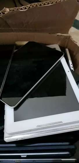 Samsung asus sony window android all company tablets