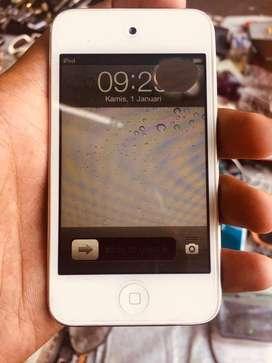 Ipod apple 16 gb