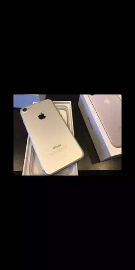 iPhone 6, 6s, 7,