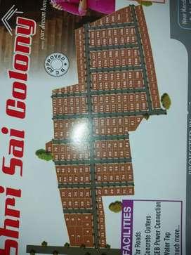 30x41 house sambra kendriya viddyalaya only 400 mtrs