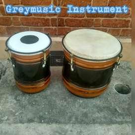 Ketipung greymusik seri 531