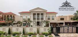 •#2_Kanal #Most_Amazing Luxurious House For Sale in #Dha_Lahore